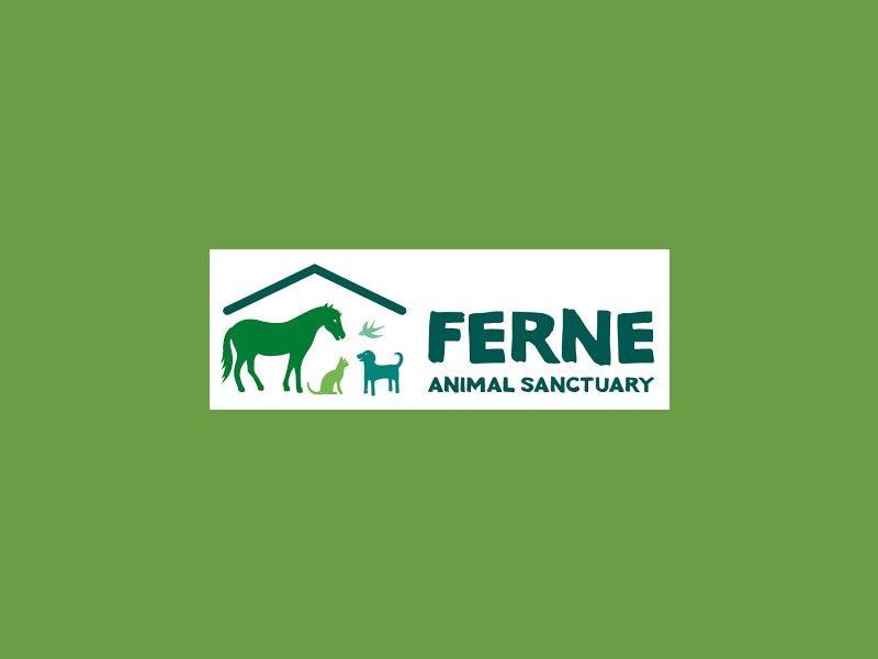Ferne-Animal-Sanctuary
