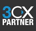 logo-3cx-partner