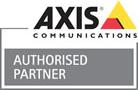 logo-axis-communications