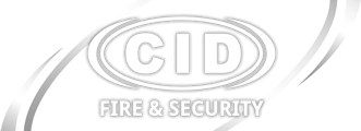 logo-cid-fire-and-security