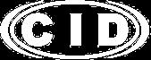 CID Fire & Security Logo