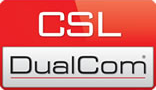 logo-csl-dualCom