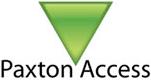 logo-paxton-access