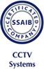 logo-ssaib-cctv