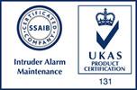 logo-ssaib