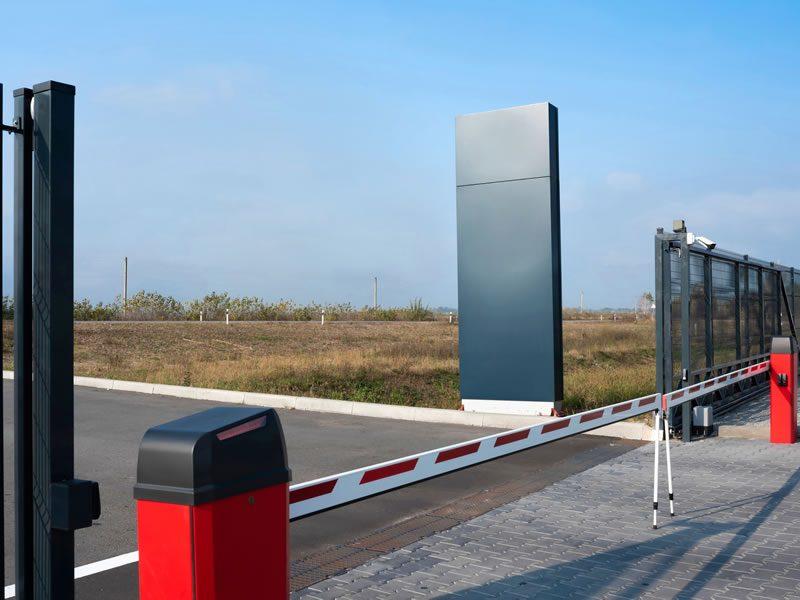 electric-gate-bespoke-service