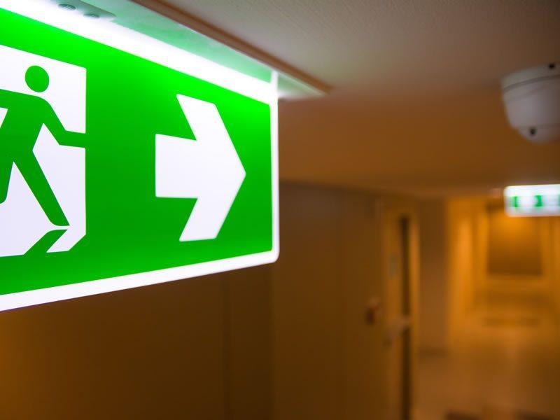 emergency-lighting