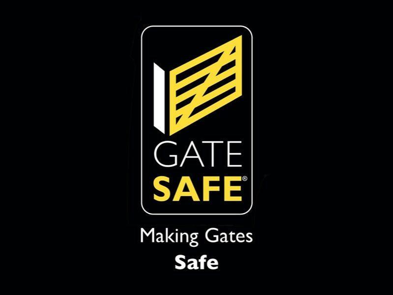 gate-safe