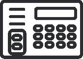 icon-access-control