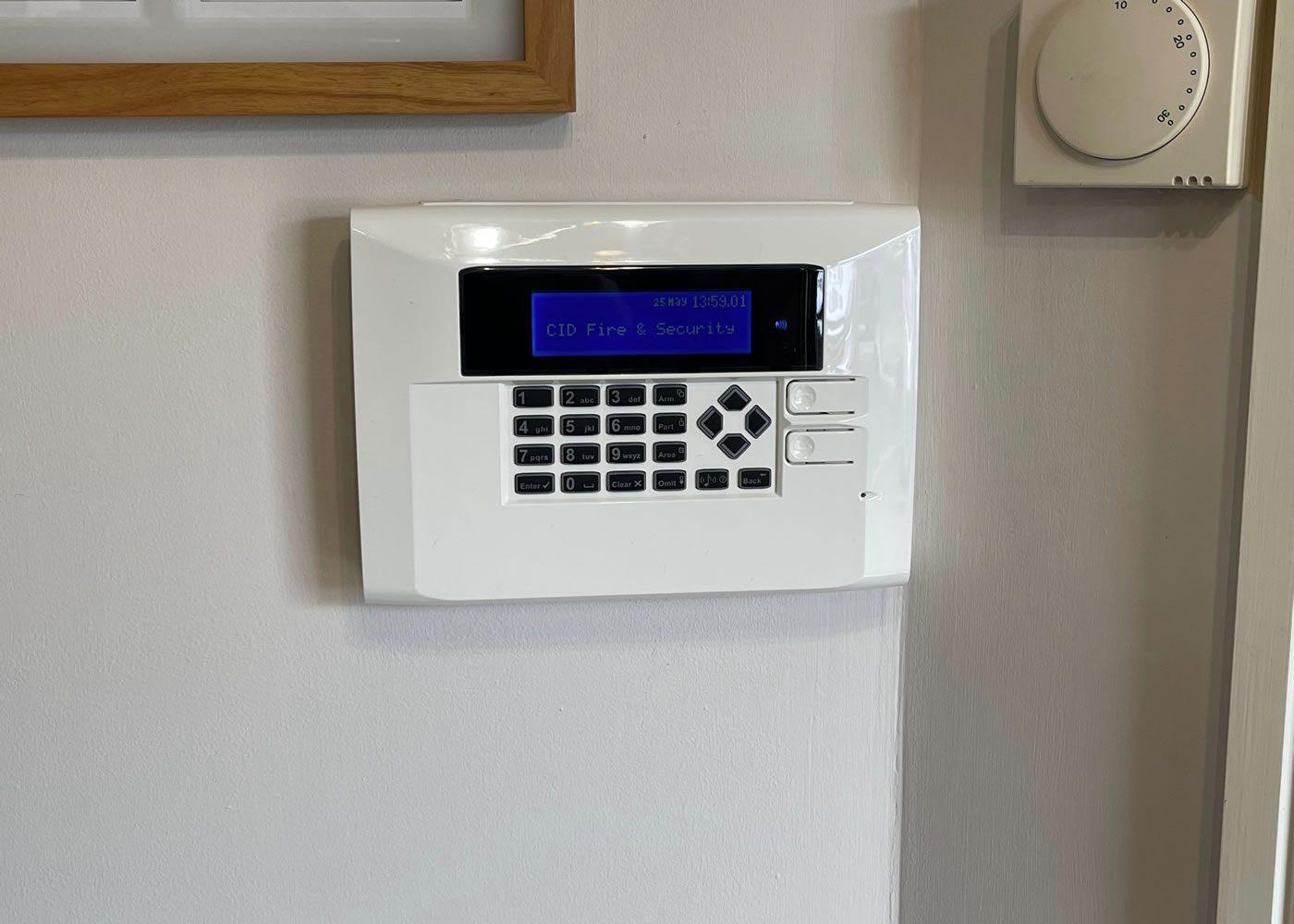 cid-intruder-alarms