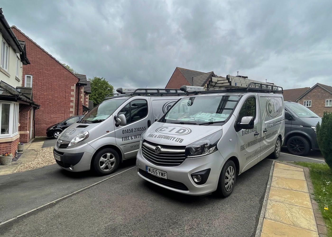 cid-vans-large