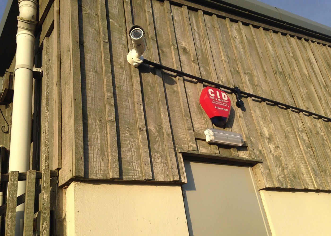 intruder-burglar-alarms