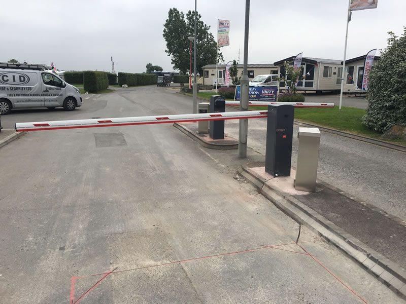road-barrier-4