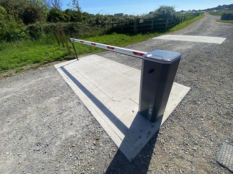 road-barrier-7