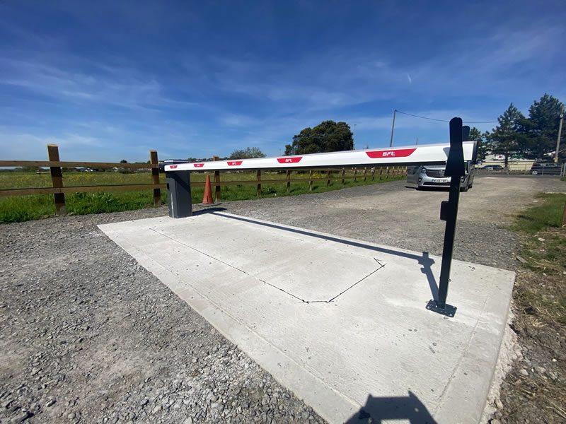 road-barrier-8